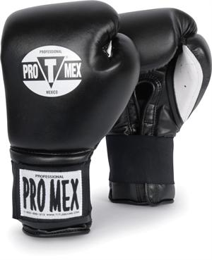 Promex Pro Training Gloves